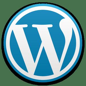 نرم افزار های طراحی سایت ؟